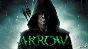 File:Arrow1.jpg