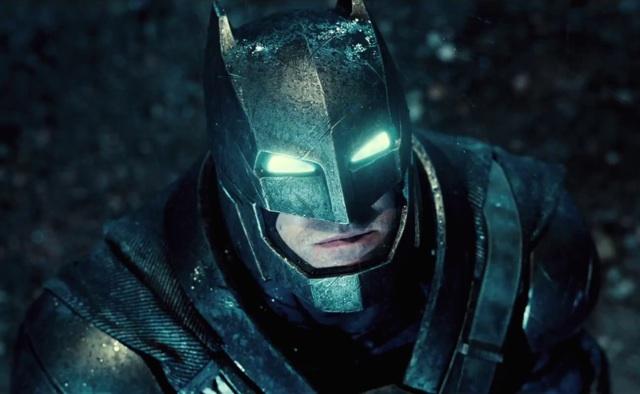 File:Batman(Ben).jpg
