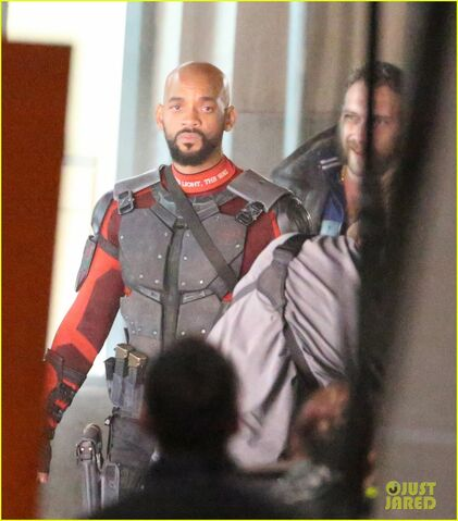 File:Deadshot1.jpg