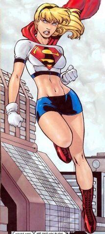 File:Supergirl II.jpeg