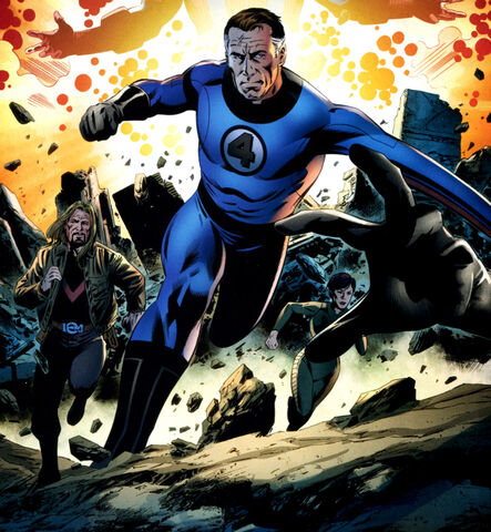 File:Mr. Fantastic.jpeg
