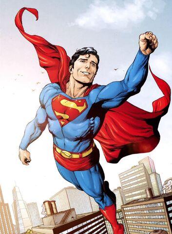 File:Superman.jpg