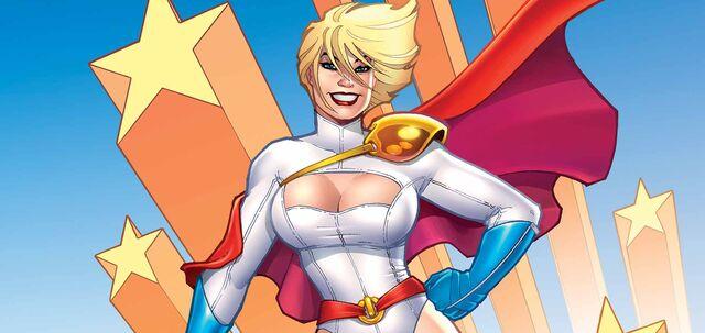 File:Power Girl.jpeg