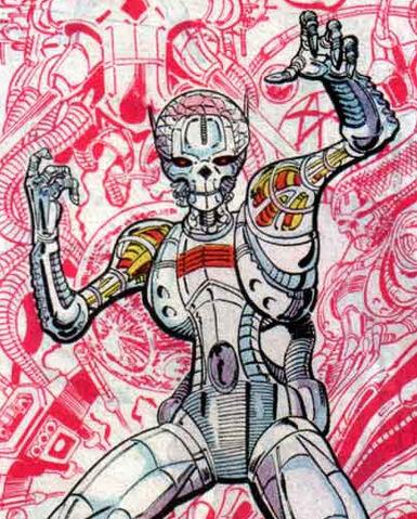File:Brainiac 2.jpeg