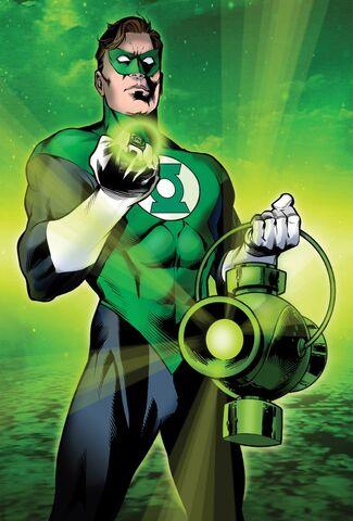 File:Green Lantern.jpeg