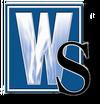 Wildstorm Logo2