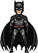 Batman6r