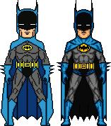 Batmanalandavis1