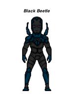 Blackbeetle zps1bb64868