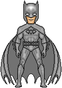 Batmanwintersuit