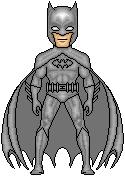 Batmanwintersuit