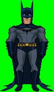 ABEL BatmanAnimatedConcept 1101