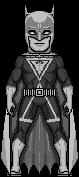 BlackLanternBatman 001 Selficide zpsd91e4749