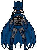 Batman18HALOJumpsuit