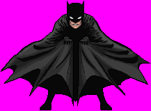 ABEL BatmanYearOne Mazzucchelli 1101