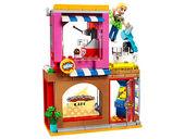 Lego 41231 II