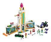 Lego 41232 I