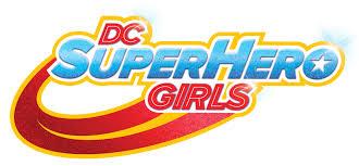 File:DC Super hero girls logo.png