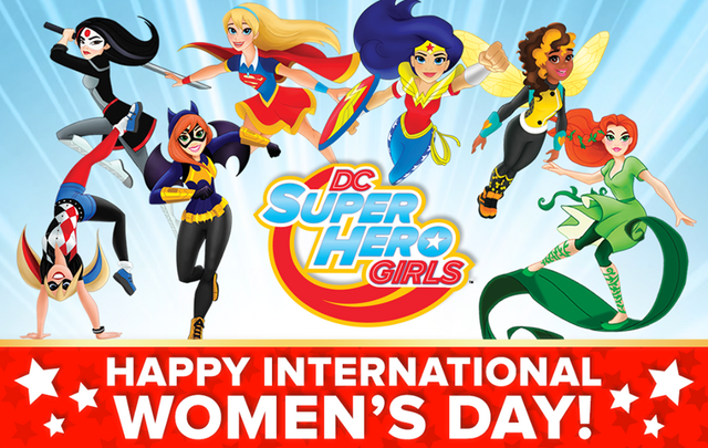 File:Women's Day.png