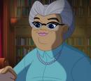 Granny Goodness