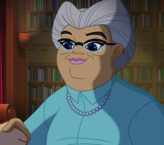 File:Granny Goodness.png