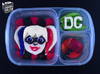 HarleyFood