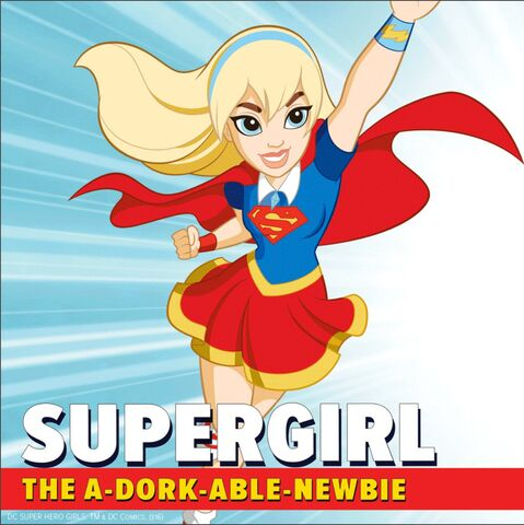 File:Supergirl description.jpg