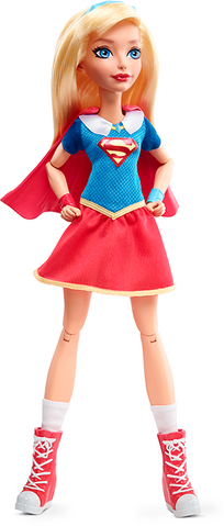 File:Doll stockography - Action Doll Supergirl II.png