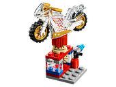 Lego 41235 IV