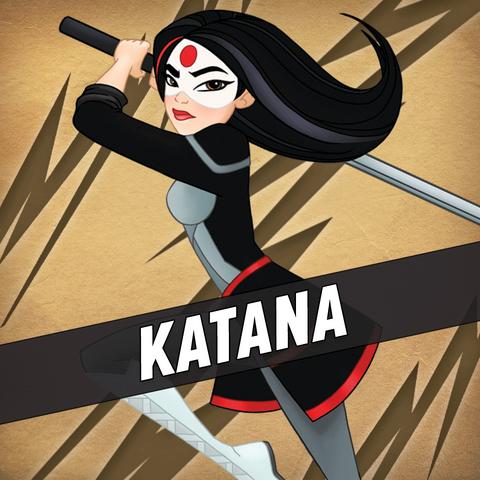 File:Katana profile.png