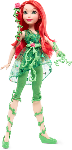 File:Doll stockography - Action Doll Poison Ivy.png