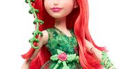 Poison Ivy/merchandise
