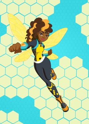 File:Quiz Bumblebee.png