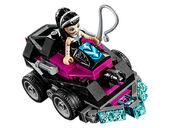 Lego 41233 II