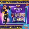 Batgirl Game