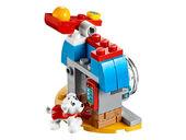 Lego 41233 V
