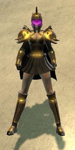 File:Princess Pandora - Gold.jpg
