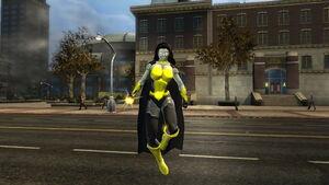 DC Universe Online 109