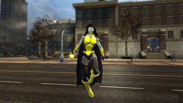 File:DC Universe Online 109.jpg