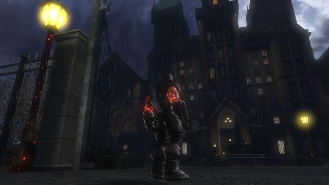 File:DC Universe Online 100.jpg