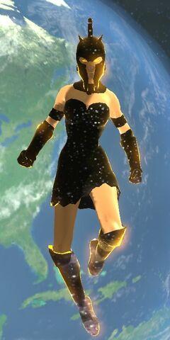 File:Sappho Sentinel.jpg