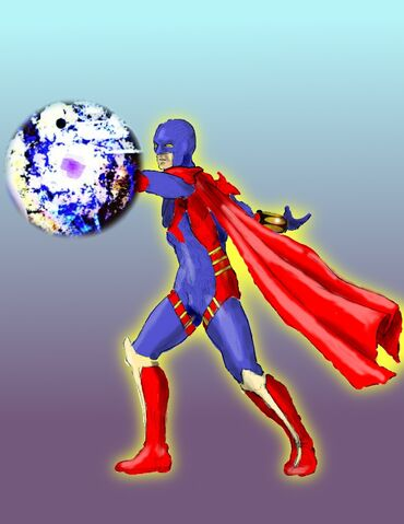 File:Superhero2.jpg