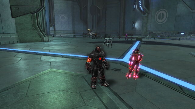 File:DC Universe Online 29.jpg