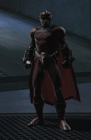 File:Shadow Defender 3.png