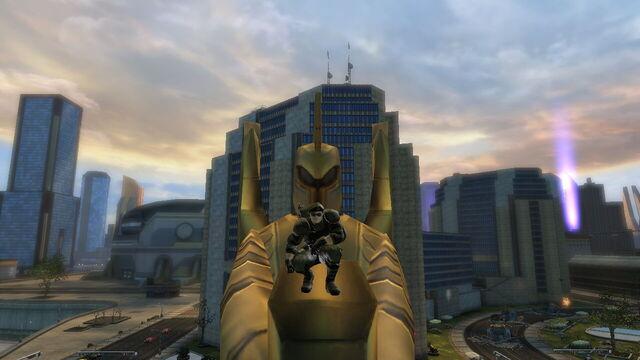 File:DC Universe Online 23.jpg