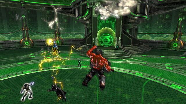 File:DC Universe Online 139.jpg