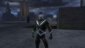 DC Universe Online 115