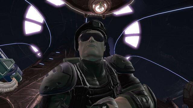 File:DC Universe Online.jpg