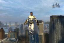 DC Universe Online 1-0