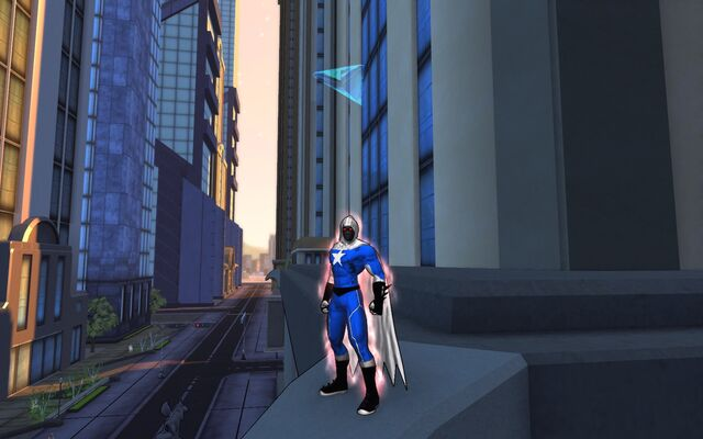 File:Hero Alpha CO.jpg